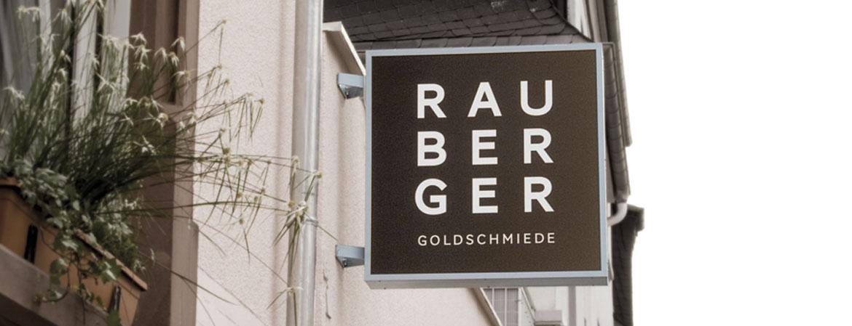 Rauberger1